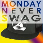Monday-Never-hat-2 copy